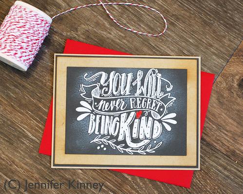 Jennifer Kinney. Lil Inker blog hop_1.