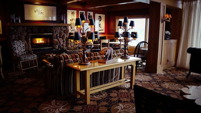 Edgewater Hotel Winter Garden Fl