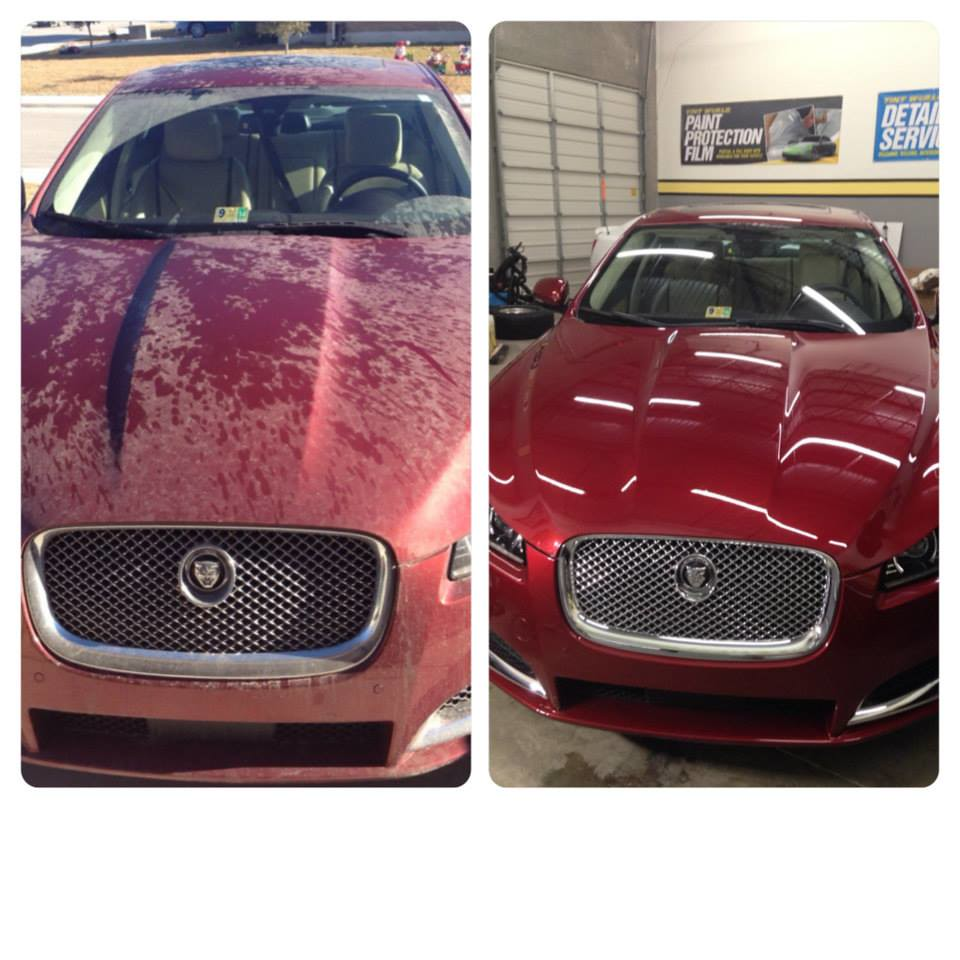 Car_detailing_before_after_tint_world_san_antonio