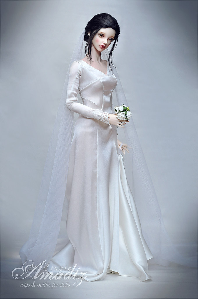 Bella Swan Wedding Dress Repeat Of Bella Swan Twilight W Flickr
