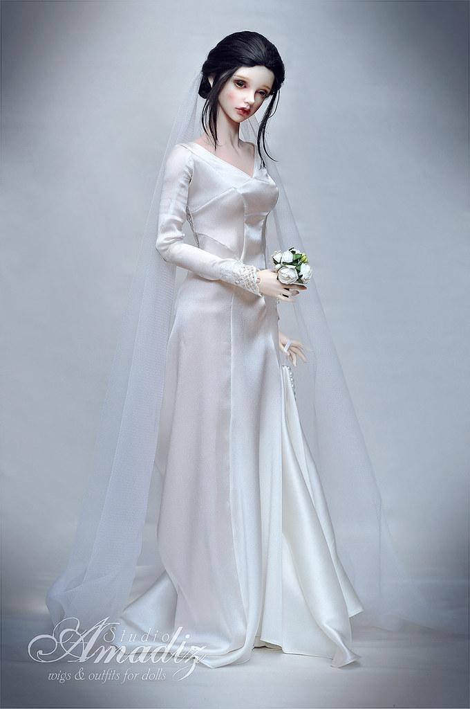 Bella Swan Wedding Dress Repeat Of Bella Swan Quot Twilight
