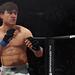 EA SPORTS UFC - Brian Bowles