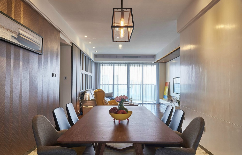 Contemporary Home Interior Design Ideas Universities With