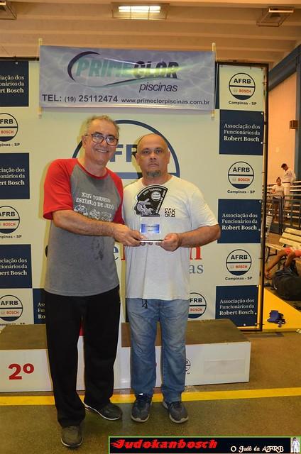 24º Torneio Estímulo de judô Judokanbosch 12.03.2017 - Pódios Associações