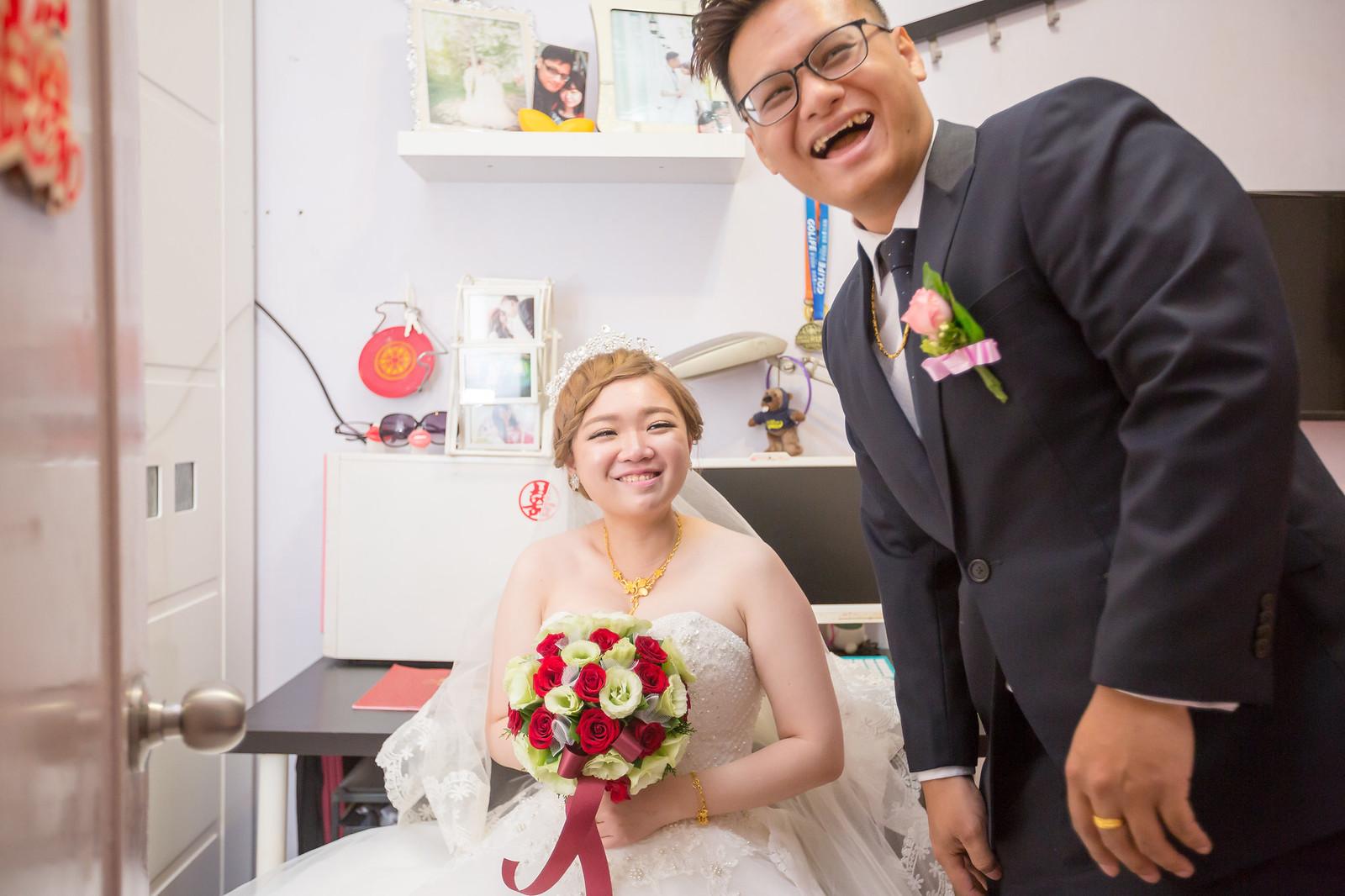 結婚儀式精選-142