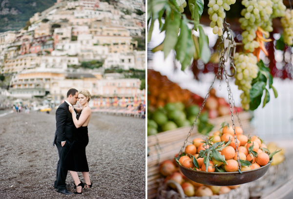 RYALE_Positano_Engagement9