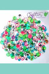 Glimmering_Gemstones__77584.1487002677.1280.1280