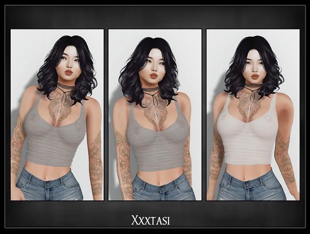 xxxtasi1