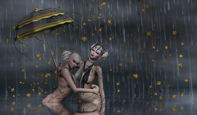 Hugging in the Rain_050