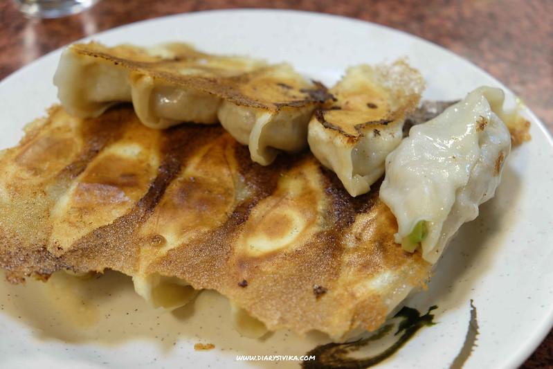 halal food taiwan 4