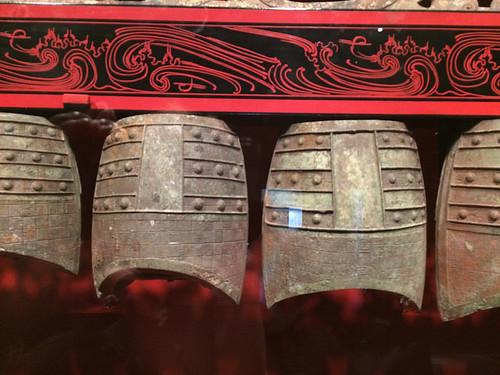 IMG_1154 _ Tomb Treasures, Asian Art Museum
