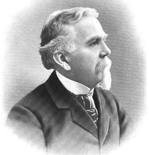 CHARLES FREDERICK GüNTHER (1837–1920)