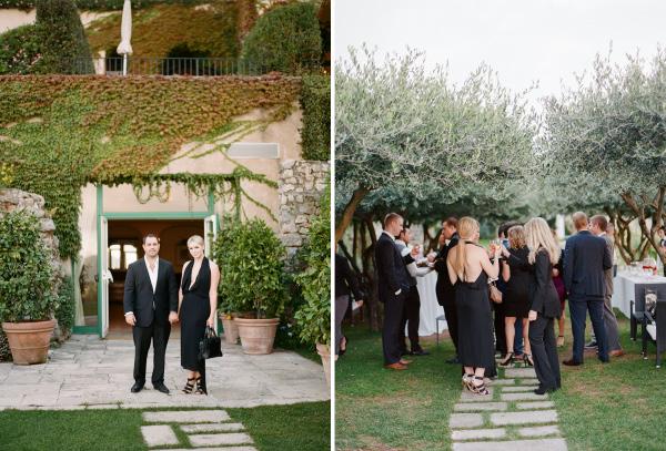 RYALE_Hotel_Caruso_Wedding12