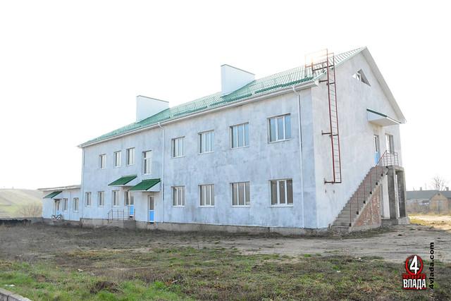 Обарів-садок