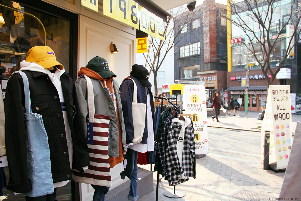 33221355670 25164cdee2 b - Seoul-ful Spring 2016: The glorious experience of Shopping in Seoul