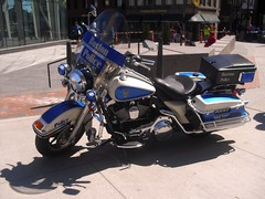 BostonPoliceMotorcycle