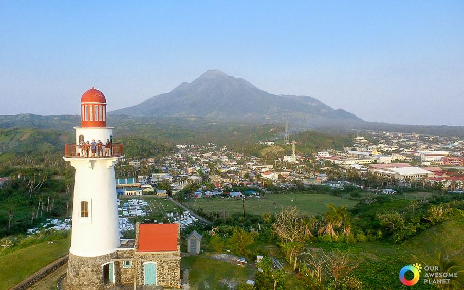 BATAN NORTH TOUR: Basco and the Biggest Batanes Island! (Part 1)