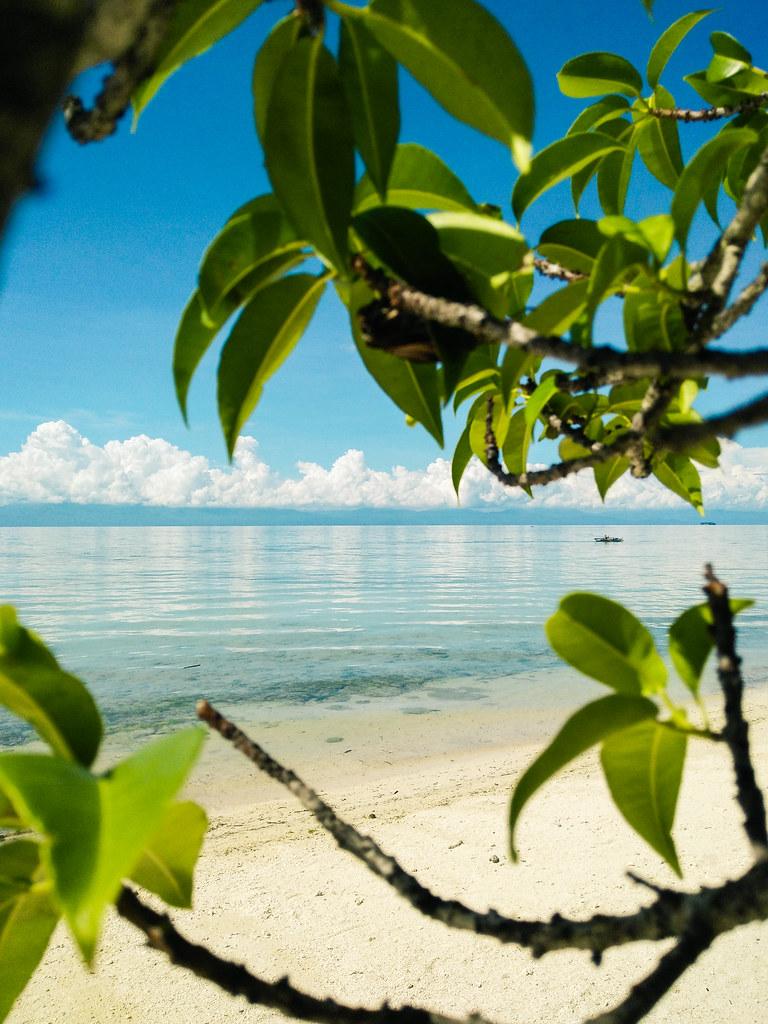 Lambug Beach, Badian, Cebu-9