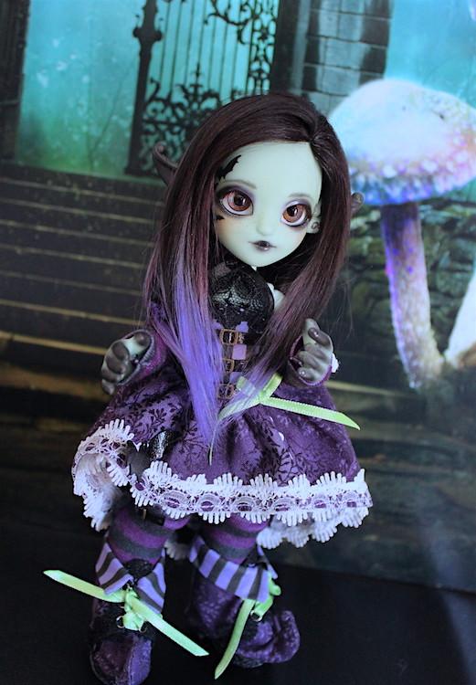 Nouvelle tenue pour ma petite Frost (Butterfly) p7 - Page 6 33360150866_a6fb1a20e3_b