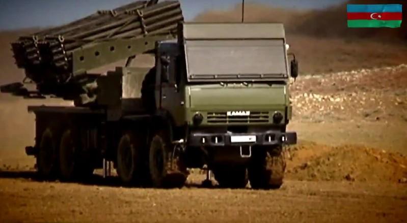 IMI-Lynx-KamAZ-6350-122-azerbaijan-wf-1
