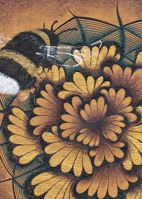 ATC bumblebee