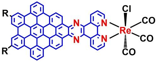 molecular-leaf-graphic