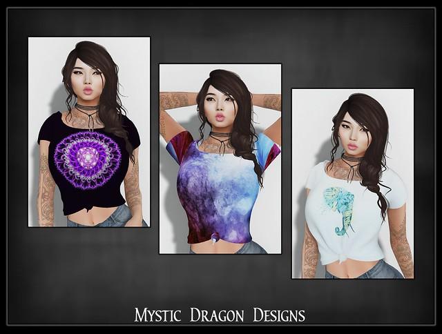 mysticdragon2