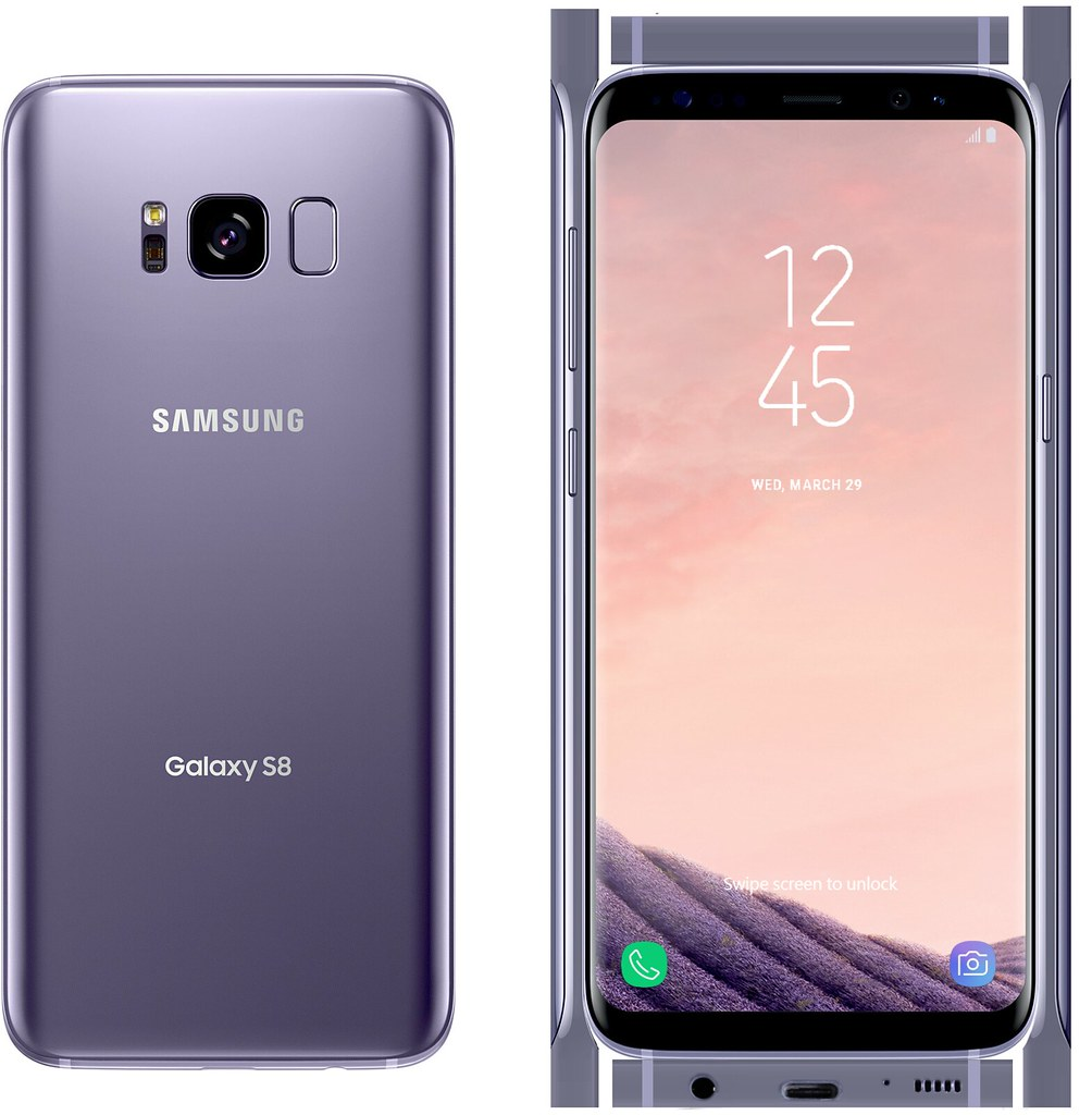 Image Result For Samsung A