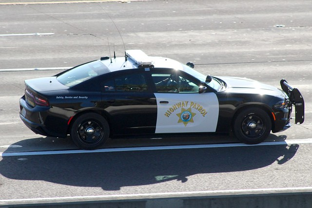 California Highway Patrol Photo Group | Flickr