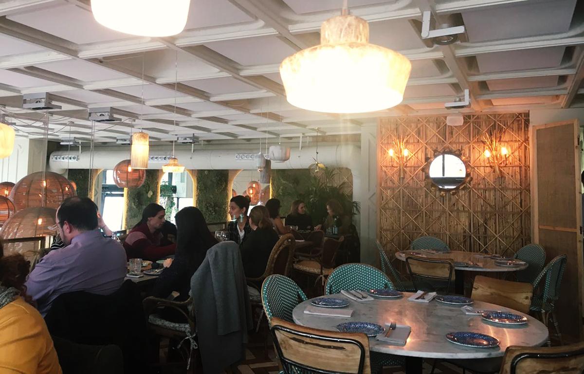 sushita_café3