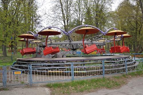 парк (2)