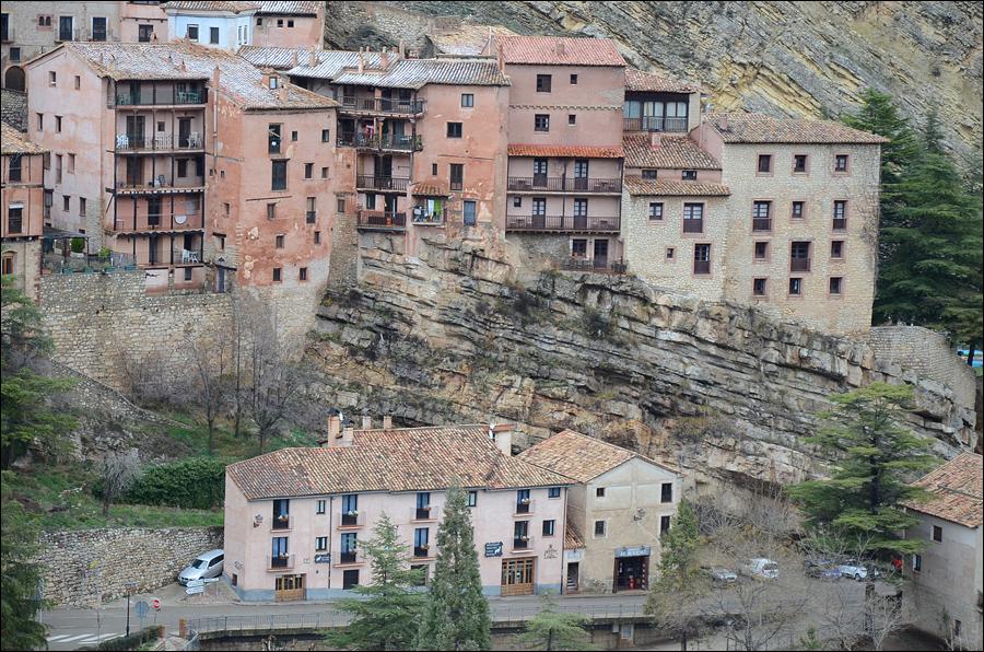 Albarracin_0130