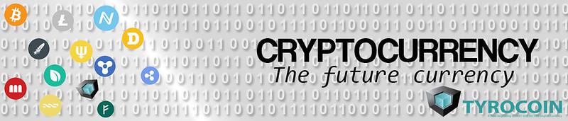 Litecoin Vs Bitcoin Dogecoin Calculator