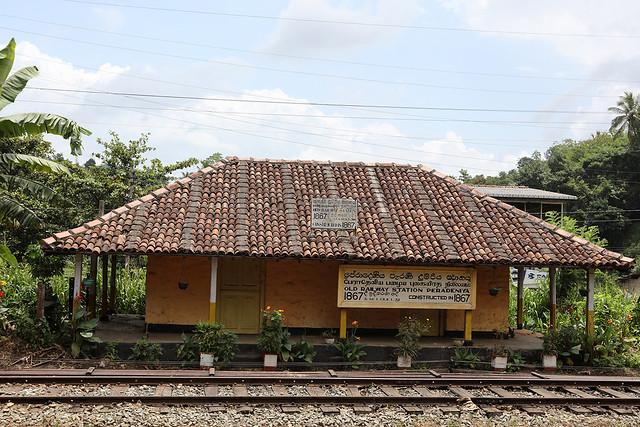 PW-Ceylon-Kandy8