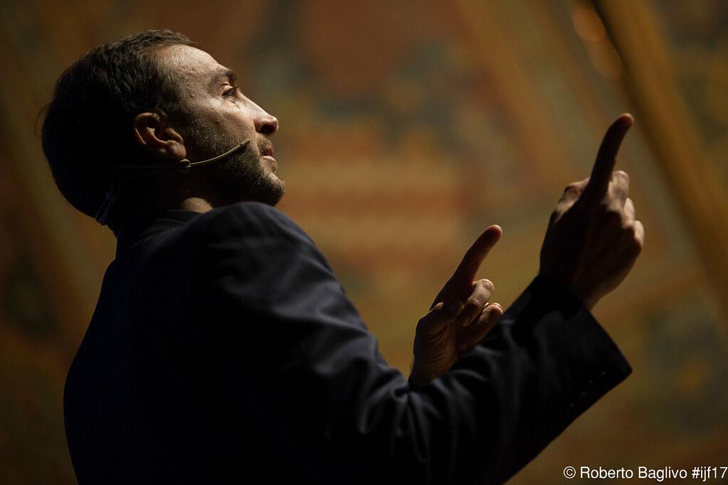 Da vaticano a raggi le inchieste sul potere segreti e te - Le finestre sul vaticano ...