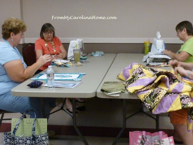 Grand Strand Quilters 4