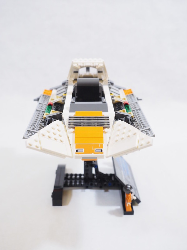 P4152415