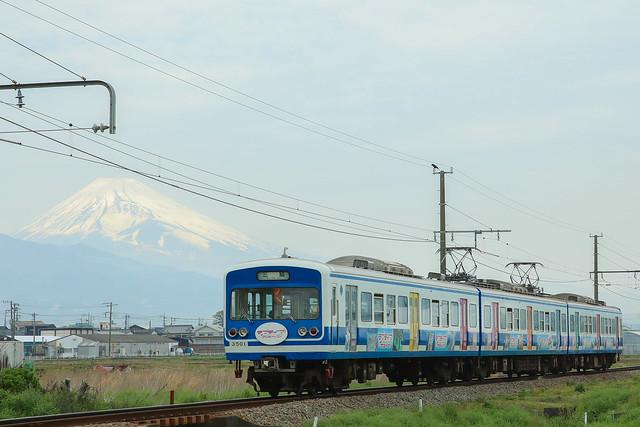 AE8A5427-2