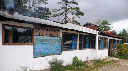 92 Laguna Tziscao (13)
