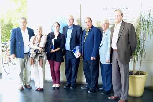 International Seminar on the Cuban Economy March 25, 2013