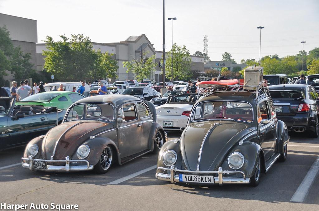 harper 39 s cars and coffee april 27th 2014 harper auto