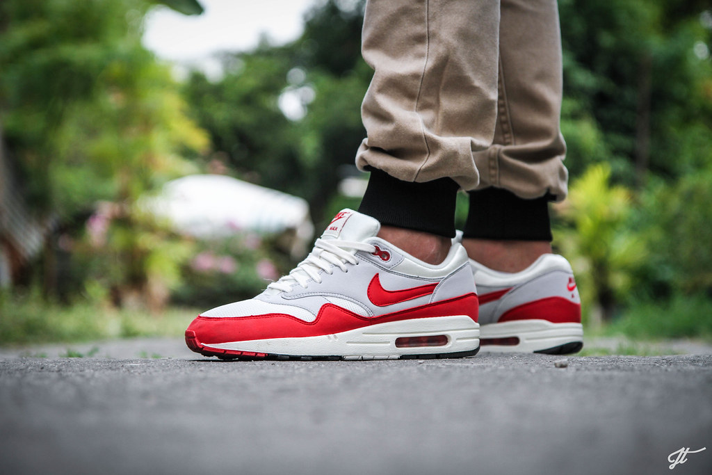 promo code for air max 1 joggers 158fc 19c29