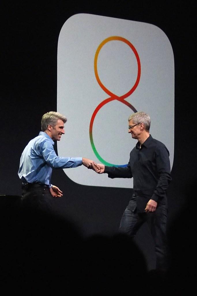 Image Result For A Secret Handshake