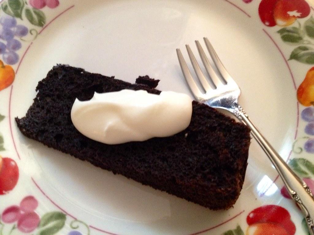 Birthday Bear Cake Toipper