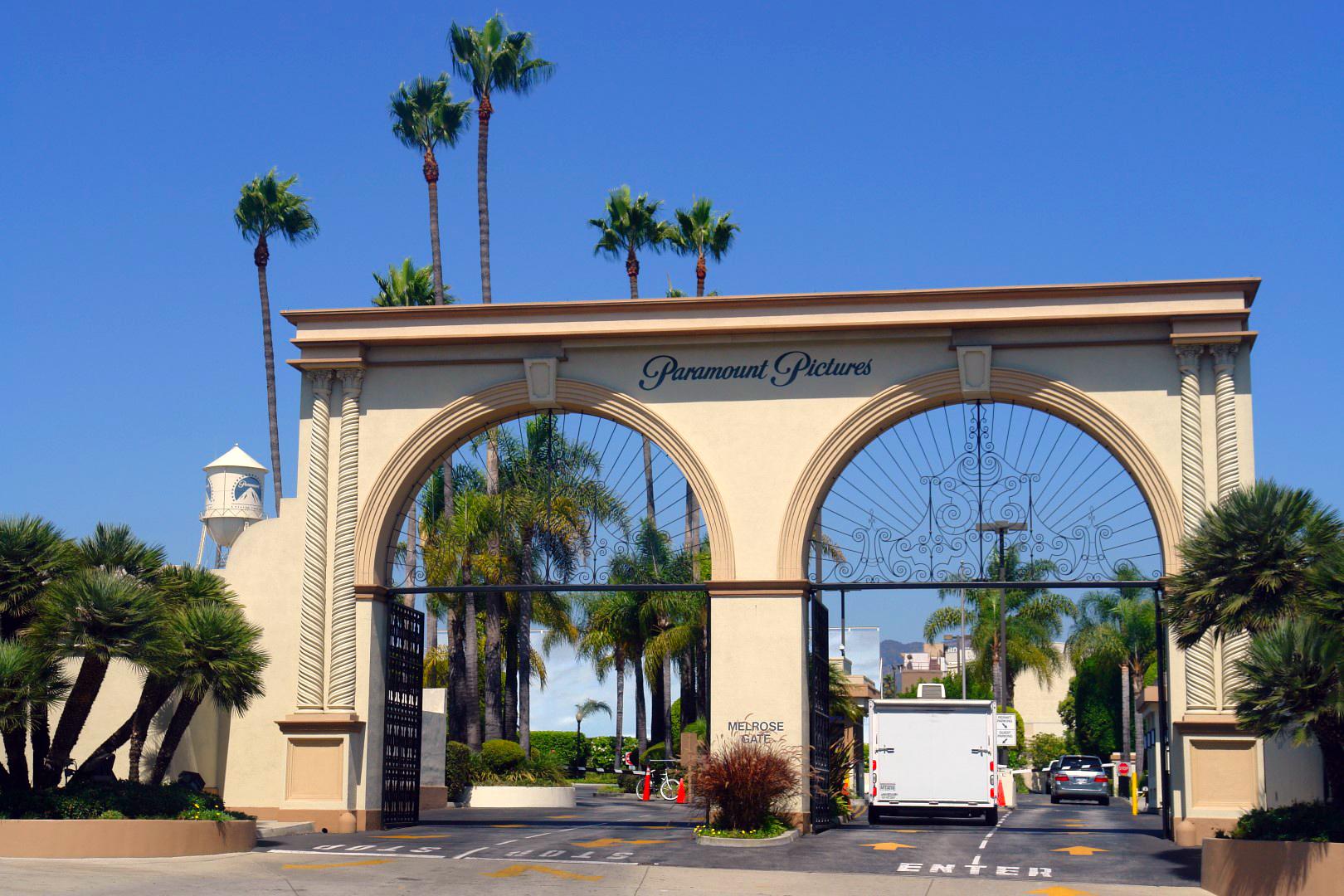 Qué hacer y ver en Los Ángeles los angeles - 31975895993 354197b615 o - Qué hacer y ver en Los Angeles