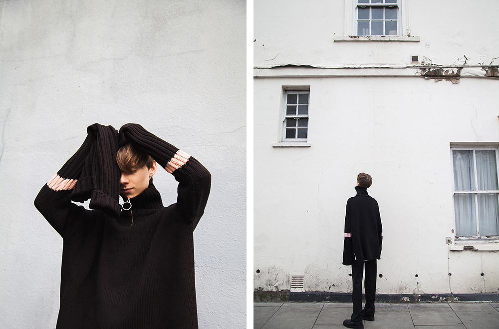 MikkoPuttonen_Fashionblogger_london_13Month_EtudesStudios_EditionsMr_Marni_outfit20