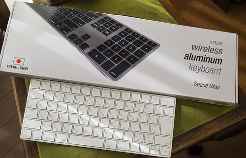 Matias Wireless Aluminum Keyboard_03
