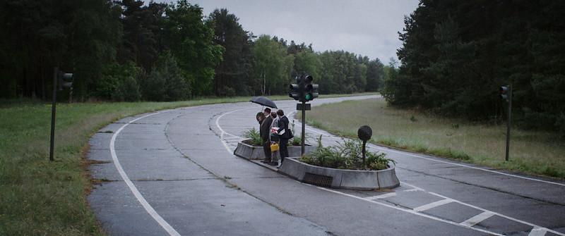 90 Grad Nord Tampere Film Festival