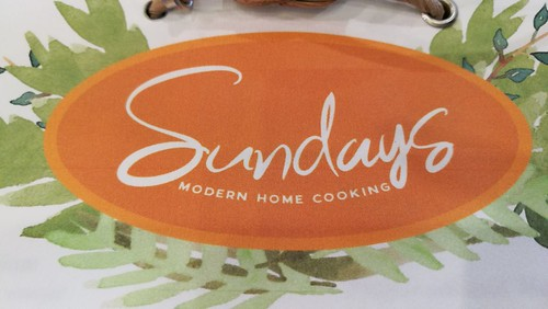 DavaoFoodTripS.com | Sundays Modern Home Cooking at Go Hotels Davao