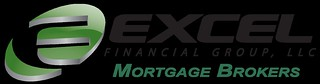 Excel Mortgage